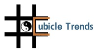 Cubicle Trends Logo