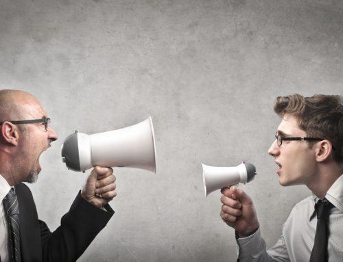 3 ways of Improving Communication Immediately