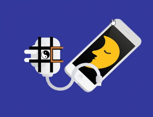 Does Overnight Charging for Cellphones Safe?