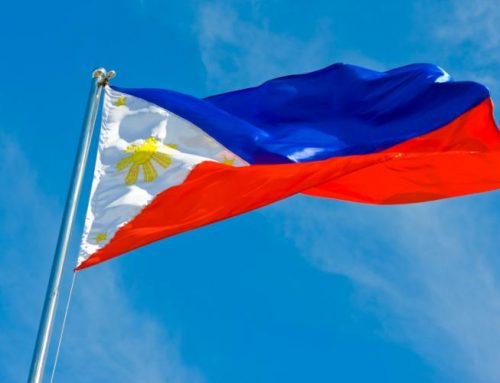 Top 12 facts about the Philippine Independence Day that you probably didn't know
